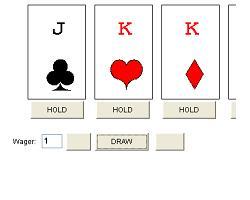 free poker spiele